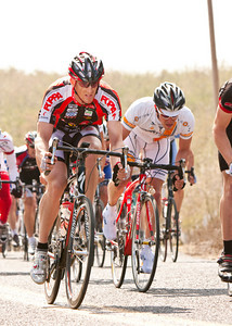 Yahoo_Foothills_RoadRace_MElite4_IMG_3666