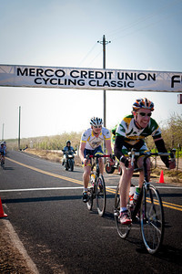 Foothills_RoadRace_MensElite4_IMG_3510