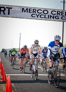 Foothills_RoadRace_MensElite4_IMG_3531