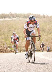 Yahoo_Foothills_RoadRace_MElite4_IMG_3678