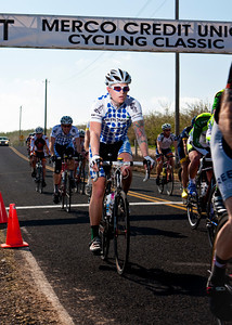 Foothills_RoadRace_MensElite4_IMG_3522