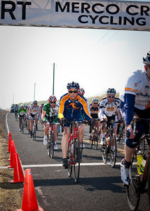 Foothills_RoadRace_MensElite4_IMG_3530