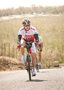 Yahoo_Foothills_RoadRace_MElite4_IMG_3679