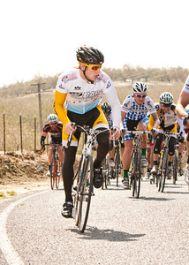 Yahoo_Foothills_RoadRace_MElite4_IMG_3668