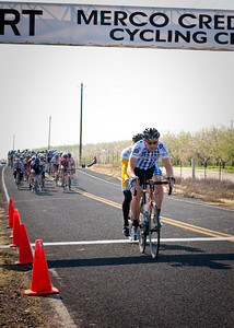 Foothills_RoadRace_MensElite4_IMG_3511