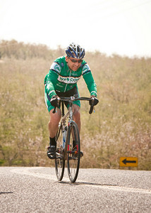 Yahoo_Foothills_RoadRace_MElite4_IMG_3690