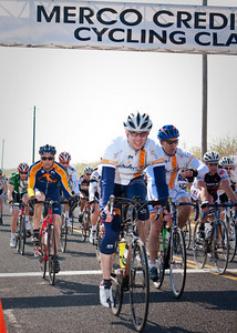 Foothills_RoadRace_MensElite4_IMG_3529