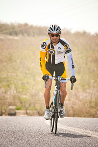 Yahoo_Foothills_RoadRace_MElite4_IMG_3693