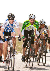 Yahoo_Foothills_RoadRace_MElite4_IMG_3672