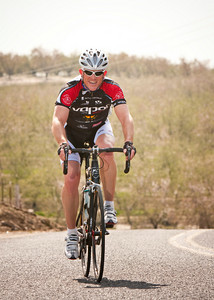 Yahoo_Foothills_RoadRace_MElite4_IMG_3683