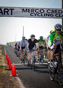 Foothills_RoadRace_MensElite4_IMG_3521
