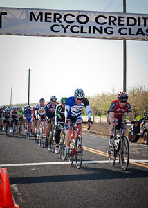 Foothills_RoadRace_MensElite4_IMG_3527