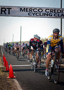 Foothills_RoadRace_MensElite4_IMG_3517