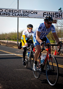 Foothills_RoadRace_MensElite4_IMG_3512