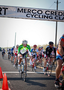 Foothills_RoadRace_MensElite4_IMG_3532