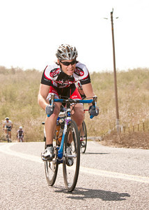 Yahoo_Foothills_RoadRace_MElite4_IMG_3677