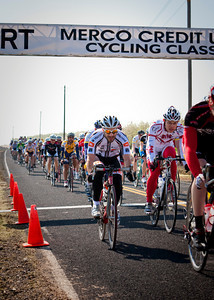 Foothills_RoadRace_MensElite4_IMG_3515