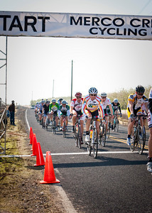 Foothills_RoadRace_MensElite4_IMG_3518