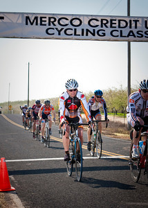 Foothills_RoadRace_MensElite4_IMG_3523