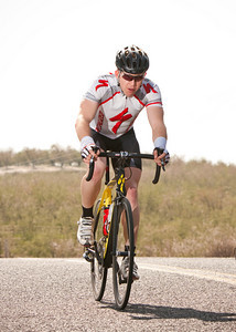 Yahoo_Foothills_RoadRace_ME3_IMG_3629