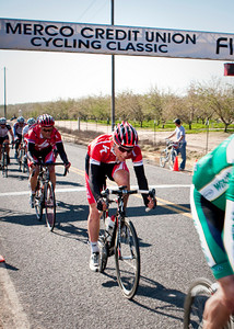 Foothills_RoadRace_ME3_IMG_3449