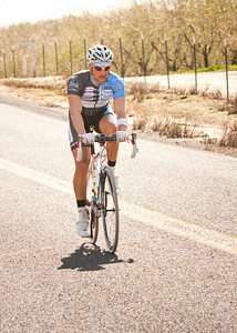 Foothills_RoadRace_MElite3_IMG_3870