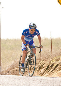Yahoo_Foothills_RoadRace_ME3_IMG_3631