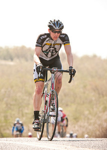 Yahoo_Foothills_RoadRace_ME3_IMG_3615