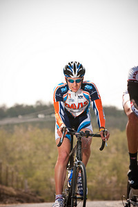 Yahoo_Foothills_RoadRace_ME3_IMG_3647