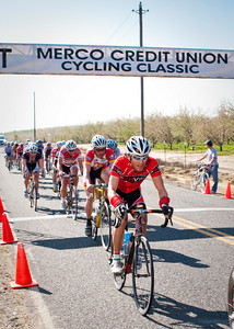 Foothills_RoadRace_ME3_IMG_3450