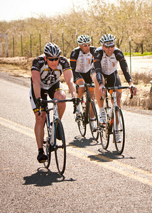 Foothills_RoadRace_MElite3_IMG_3868