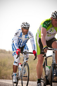 Yahoo_Foothills_RoadRace_ME3_IMG_3637
