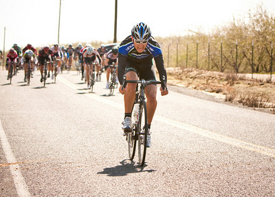 Foothills_RoadRace_MElite3_IMG_3849