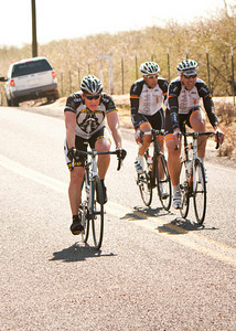 Foothills_RoadRace_MElite3_IMG_3867