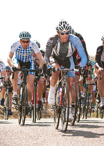Yahoo_Foothills_RoadRace_ME3_IMG_3623