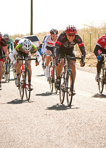 Foothills_RoadRace_MElite3_IMG_3851