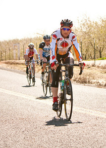 Foothills_RoadRace_MElite3_IMG_3863