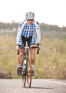 Yahoo_Foothills_RoadRace_ME3_IMG_3643