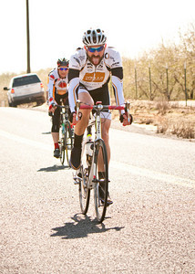 Foothills_RoadRace_MElite3_IMG_3862