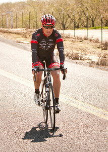 Foothills_RoadRace_MElite3_IMG_3869