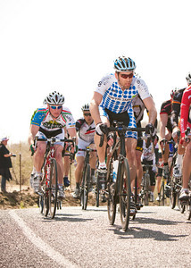 Yahoo_Foothills_RoadRace_ME3_IMG_3624