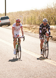 Foothills_RoadRace_MElite3_IMG_3866