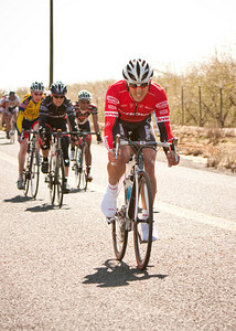 Foothills_RoadRace_MElite3_IMG_3855