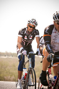 Yahoo_Foothills_RoadRace_ME3_IMG_3633