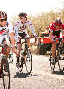 Foothills_RoadRace_MElite3_IMG_3861