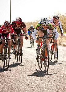 Foothills_RoadRace_MElite3_IMG_3854