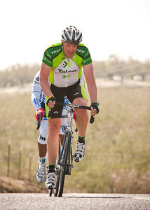 Yahoo_Foothills_RoadRace_ME3_IMG_3634
