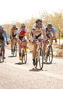 Foothills_RoadRace_MElite3_IMG_3858