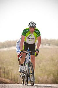 Yahoo_Foothills_RoadRace_ME3_IMG_3635