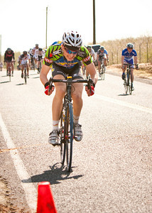 Foothills_RoadRace_MElite3_IMG_3857